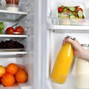 Food you should keep out of the fridge