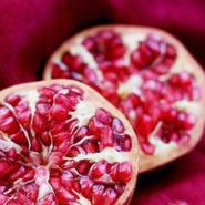 8 incredible health benefits of pomegranate